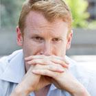 ناباروری در مردان، درمان ناهنجاری کروموزومی