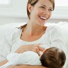 فواید شیرمادر برای نوزاد، جدی بگیرید