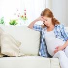 تاثیر استرس مادر بر جنین، حتما بخوانید