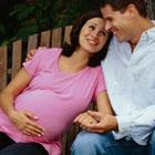 رابطه زناشویی در بارداری، کلی سوال دارم!