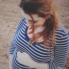 وزن کم مادر در بارداری، عوارض