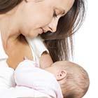 همه چیز درباره شیر مادر، دانستنی های مهم