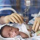 بیماری های نوزادان نارس، روش مهم پیشگیری