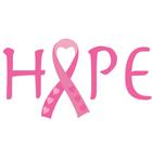 درمان سرطان پستان در زنان، معجزه کدام رژیم؟