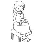 درمان زگیل تناسلی در بارداری، چاره چیه؟