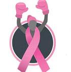 درمان سرطان پستان، راز خوراکی ها