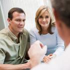 درمان بیماری مقاربتی کلامیدیا