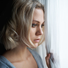 علائم یائسگی زودرس، چه کسانی مبتلا می شوند؟