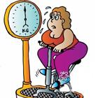 کاهش وزن پس از زایمان، پرهیز از شش اشتباه
