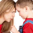 علت بد دهنی کودکان، راه های مقابله