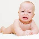 عدم نزول بیضه در نوزادان، علت