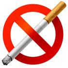 استعمال دخانیات در بارداری، عوارض