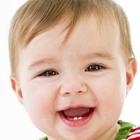 مراقبت از دندان نوزاد، چقدر فلوراید لازمه؟