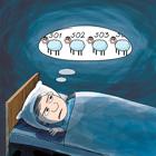 علل اختلال خواب در کودکان، عوارض