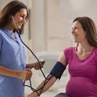 سندرم هلپ در بارداری، علت را بررسی کنید
