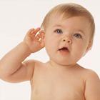 سنجش شنوایی نوزاد، روشی جالب