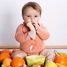 تغذیه تکمیلی شیرخواران، آنچه باید بدانید