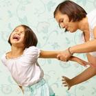 تنبیه بدنی کودکان، کارساز است؟