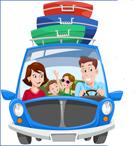 مسافرت با کودک، شرط و شروط ها