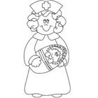 تشنج در نوزادان چه علائمی دارد؟