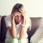اختلالات هورمونی در زنان، علائم را بشناسید