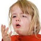 درمان سرفه کودکان، اقدامات ساده