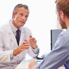 سلامت پدر قبل از بارداری، غافل نشوید