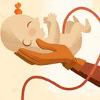 بانک خون بند ناف، روش های نگهداری