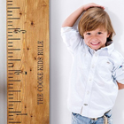 میزان رشد قدی کودکان، عوامل موثر را بدانید