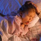 سرفه شدید کودک، درمان های گیاهی