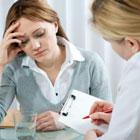درمان ناباروری در زنان، عوارض مصرف دارو