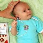 علت ناشنوایی نوزادان، می دانید؟