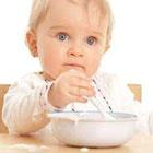 تغذیه صحیح نوزاد، غذاهای ممنوع