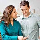 رازهای شوهرداری، سه سیاست زنانه که نمی دانید
