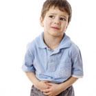 علت یبوست در کودکان، نکات بسیار مهم