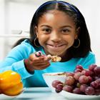 انواع صبحانه برای کودکان، اشتها آورهای جدید