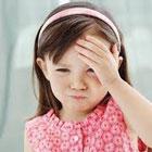 دلایل سردرد کودکان، ببرمش دکتر؟
