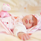 تنظیم ساعت خواب نوزاد، آیا شدنیه؟