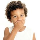 درمان شیر نخوردن کودک، لیست جانشین