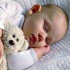 خواب موردنیاز نوزاد، چقدر لازم است؟