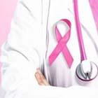 جلوگیری از سرطان پستان، بدن هشدار می دهد