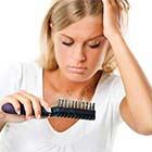 ریزش مو در بارداری، یکی از هزاران مشکل