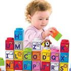 آموزش زبان دوم به بچه، بهترین سن