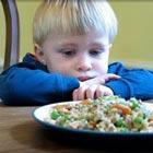 درمان سوء تغذیه کودک، ارائه راهکار