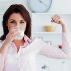 پیشگیری از سرطان در زنان، خواص شیرسویا