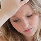 بیماری های مقاربتی زنان، چرا نباید مبتلا شد؟