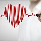 اهمیت رابطه زناشویی، رازهایی برای قلب