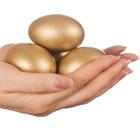 فروش تخمک زن، حتی قاچاقی