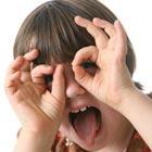 علت بیش فعالی کودکان، خوراکی چی میخوره؟