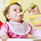 اهمیت تغذیه نوزاد، دانستنی مادرانه